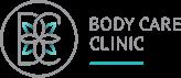 BodyCare Clinic
